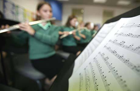 Piano Pedagogy – Bagaimana memainkan piano dengan Artikulasi yang baik