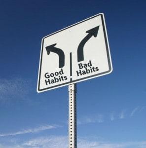 5 Kebiasaan (good Habit) Untuk Belajar MUSIK Dengan Efektif