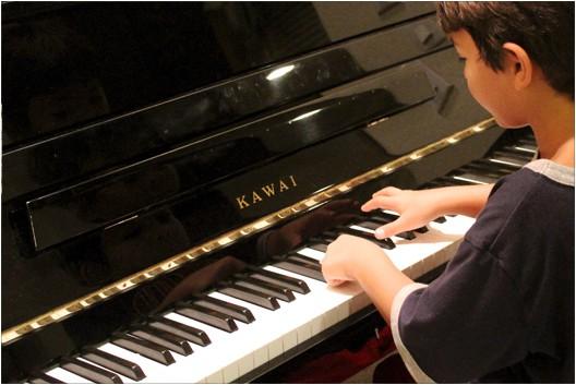 """5 Hal Penting """"Belajar Musik"""" Yang Harus Diketahui Orang Tua"""