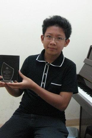 Distinc 2012-2