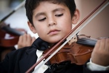 Belajar Musik – Harus Berapa Lama?