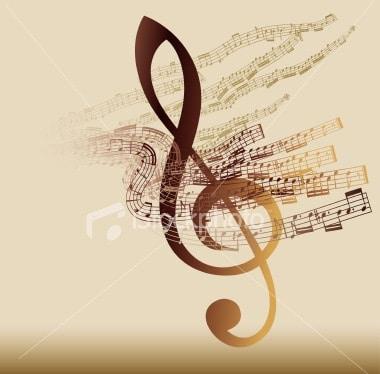 Lagu Klasik
