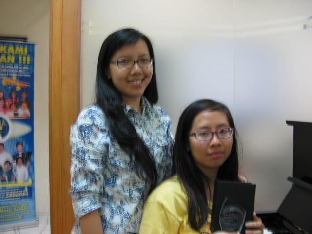 Distinc 2012-5