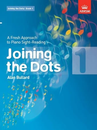 Joint The Dots