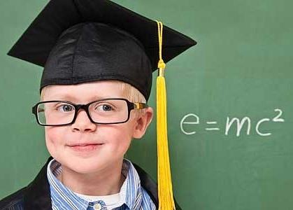 resep anak sukses di pendidikan musik