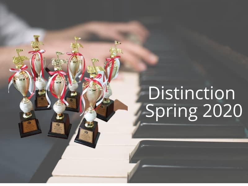abrsm exam spring 2020 - sekolah musik dutanada