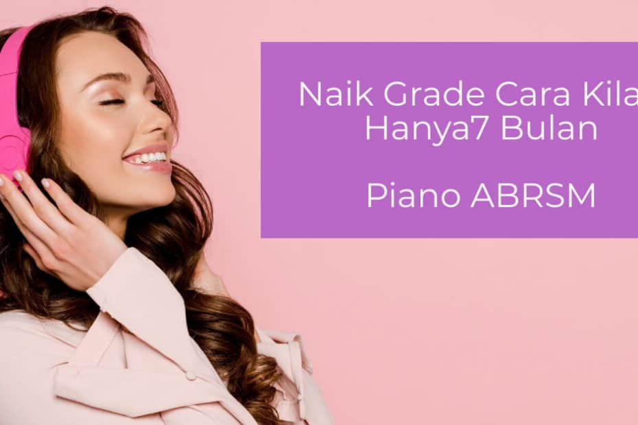 piano abrsm