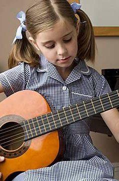 sekolah musik dutanada