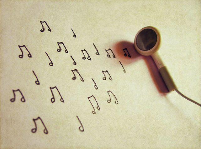 beda main musik dan belajar musik